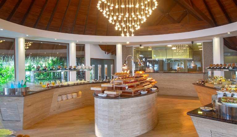 Baros-Maldives-Restaurant3.jpg