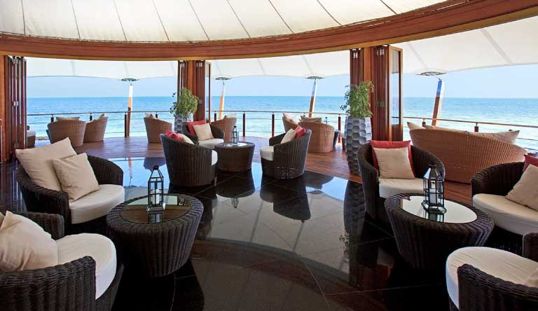 Baros-Maldives-Restaurant6.jpg