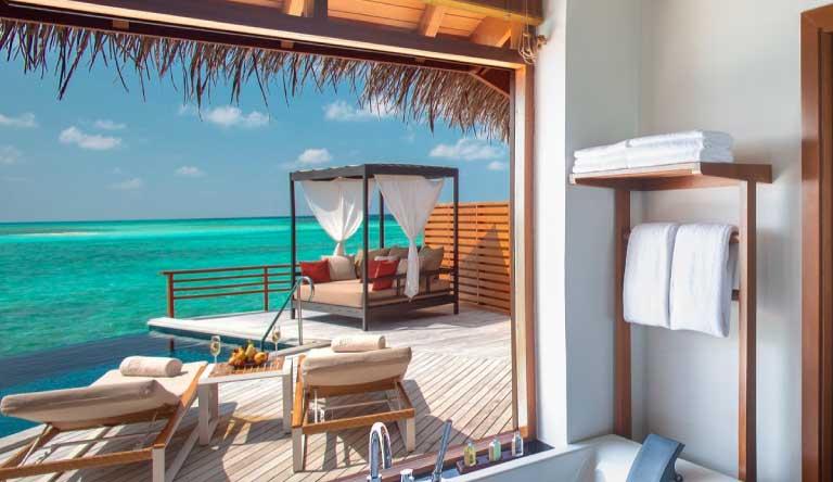 Baros-Maldives-Water-Pool-Villa.jpg