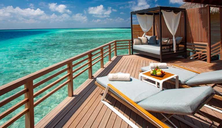 Baros-Maldives-Water-Pool-Villa1.jpg