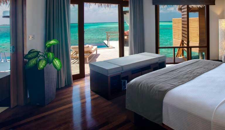 Baros-Maldives-Water-Pool-Villa2.jpg