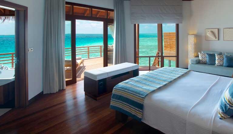 Baros-Maldives-Water-Villa.jpg