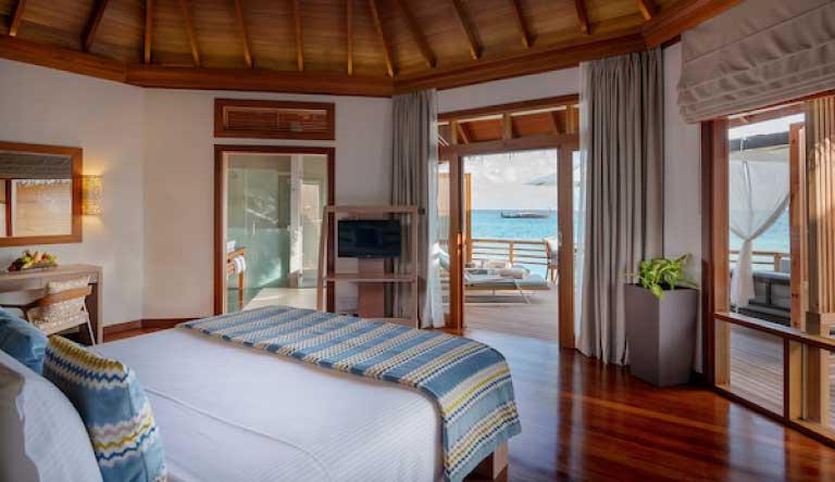 Baros-Maldives-Water-Villa1.jpg