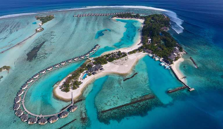 Cinnamon-Dhonveli-Maldives-Exterior