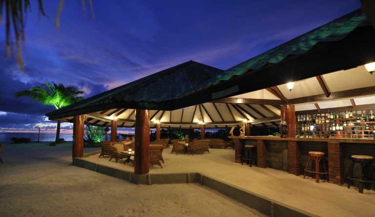 Fun-Island-Bar.jpg