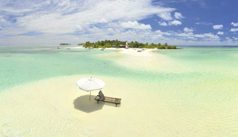 Fun-Island-Exterior1.jpg