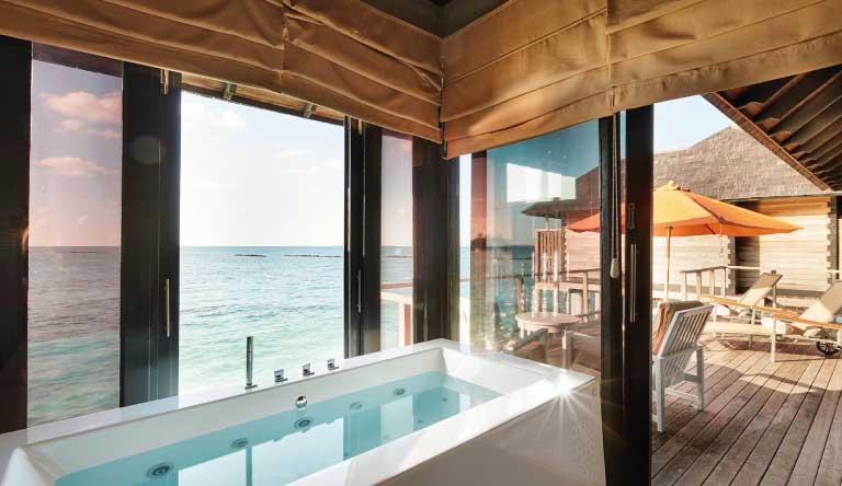 Irufushi-Beach-and-Spa-Water-Villa2.jpg