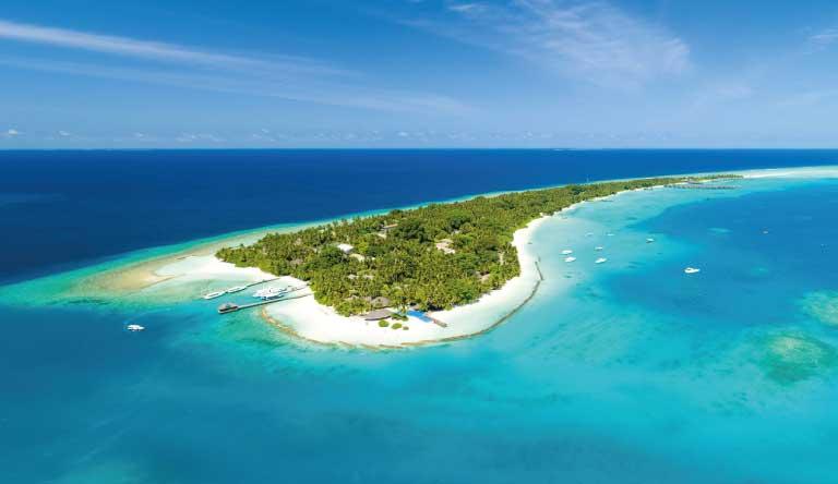 Kuramathi-Island-Resort-Aerial.jpg