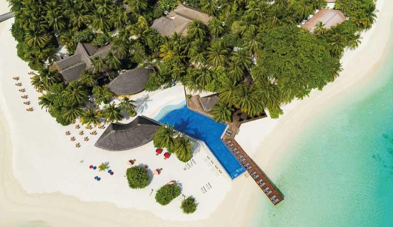 Kuramathi-Island-Resort-Aerial2.jpg
