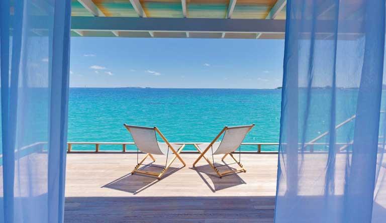 Kuramathi-Island-Resort-Deluxe-Water-Villa.jpg