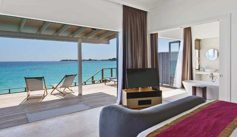 Kuramathi-Island-Resort-Deluxe-Water-Villa3.jpg