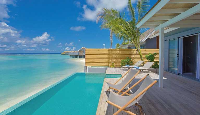 Kuramathi-Island-Resort-Pool-Villa.jpg
