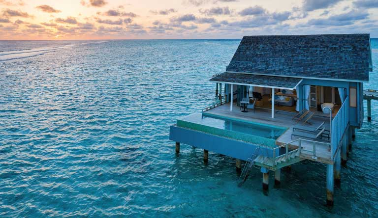 Kuramathi-Island-Resort-Thundi-Water-Villa-with-Pool.jpg