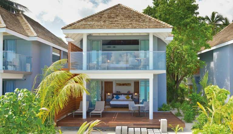 Kuramathi-Island-Resort-Two-Bedroom-Beach-House.jpg