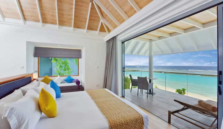 Kuramathi-Island-Resort-Two-Bedroom-Beach-House1.jpg