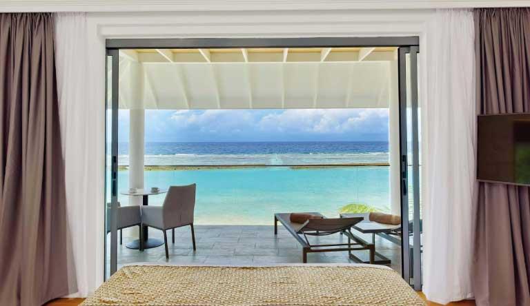 Kuramathi-Island-Resort-Two-Bedroom-Beach-House2.jpg