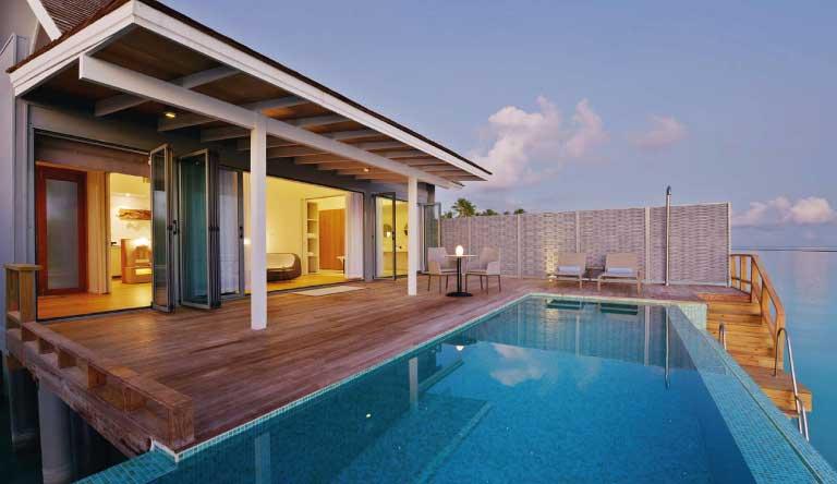 Kuramathi-Island-Resort-Water-Villa-with-Pool.jpg