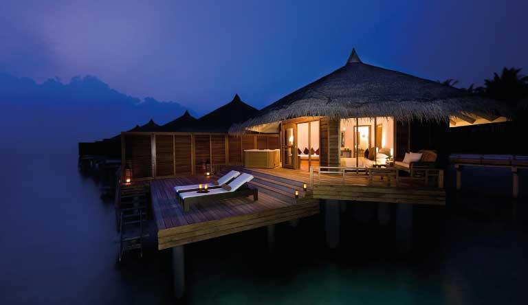 Kuramathi-Island-Resort-Water-Villa.jpg
