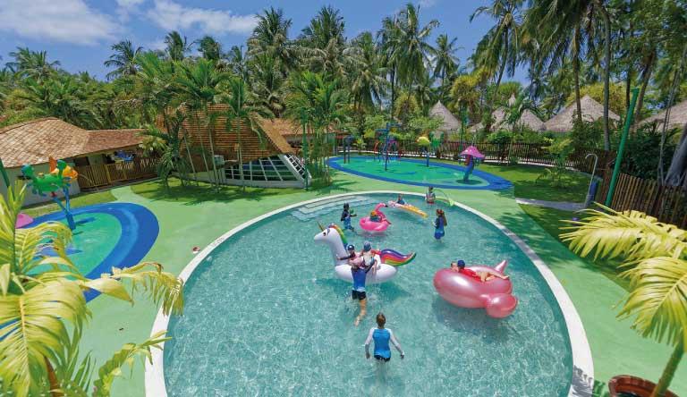 Kuramathi-Island-Resort-kids-club4.jpg