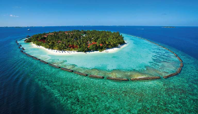 Kurumba-Maldives-Arial-view