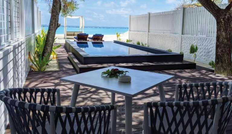 Paradise-Island-Resort-and-Spa-Beach-Pool-Villa.jpg