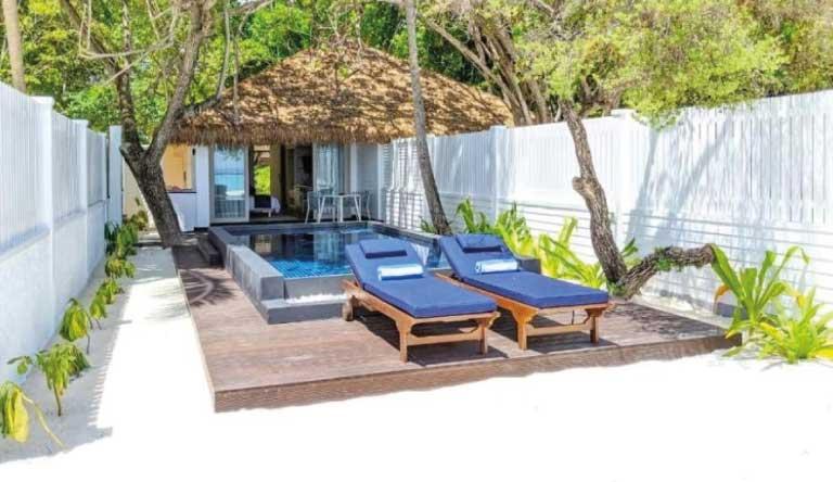 Paradise-Island-Resort-and-Spa-Beach-Pool-Villa2.jpg