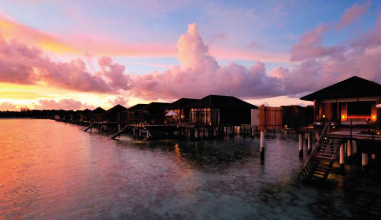 Paradise-Island-Resort-and-Spa-Jacuzzi-Water-Villa1.jpg