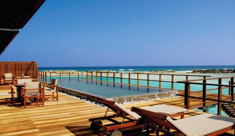 Paradise-Island-Resort-and-Spa-Ocean-Suite1.jpg