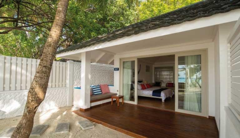 Paradise-Island-Resort-and-Spa-Sunset-Beach-Villa.jpg