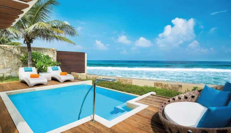 Sheraton-Maldives-Full-Moon-Resort-and-Spa-Ocean-Pool-Villa1.jpg