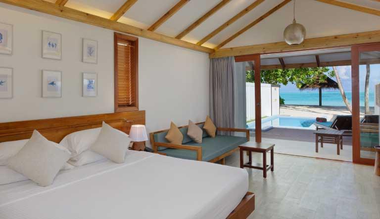 Sun-Island-Resort-and-Spa-Beach-Pool-Villa.jpg