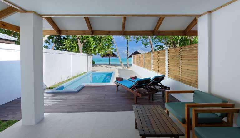 Sun-Island-Resort-and-Spa-Beach-Pool-Villa1.jpg