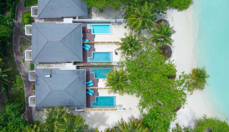 Sun-Island-Resort-and-Spa-Beach-Pool-Villa2.jpg