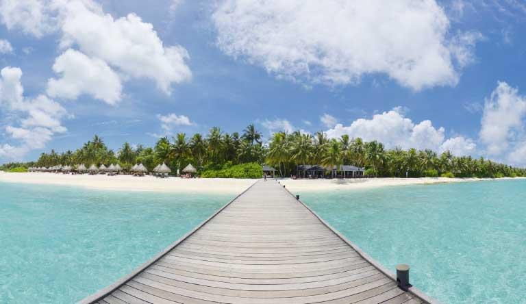 Sun-Island-Resort-and-Spa-Exterior.jpg