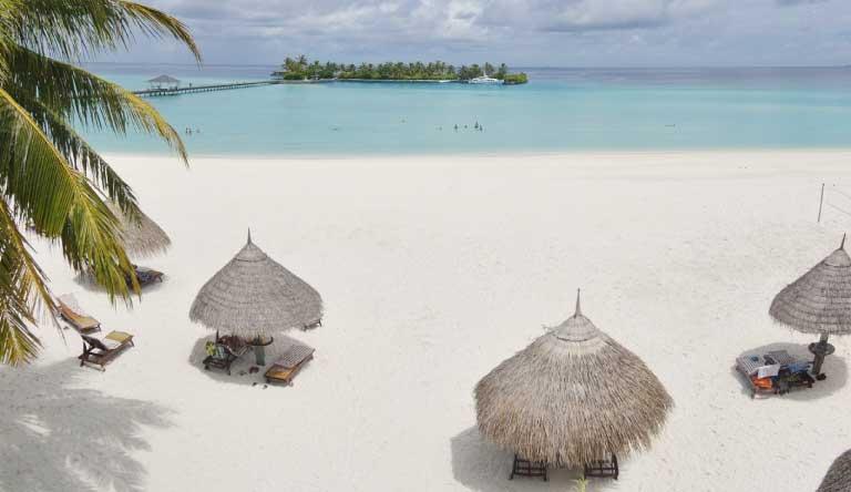 Sun-Island-Resort-and-Spa-Exterior1.jpg