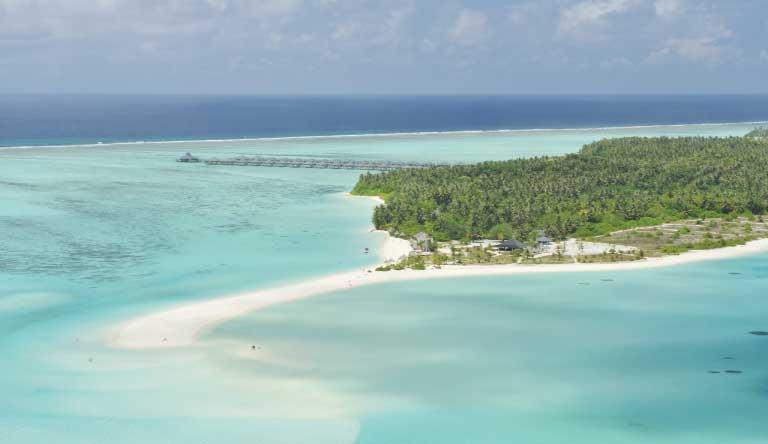 Sun-Island-Resort-and-Spa-Exterior2.jpg