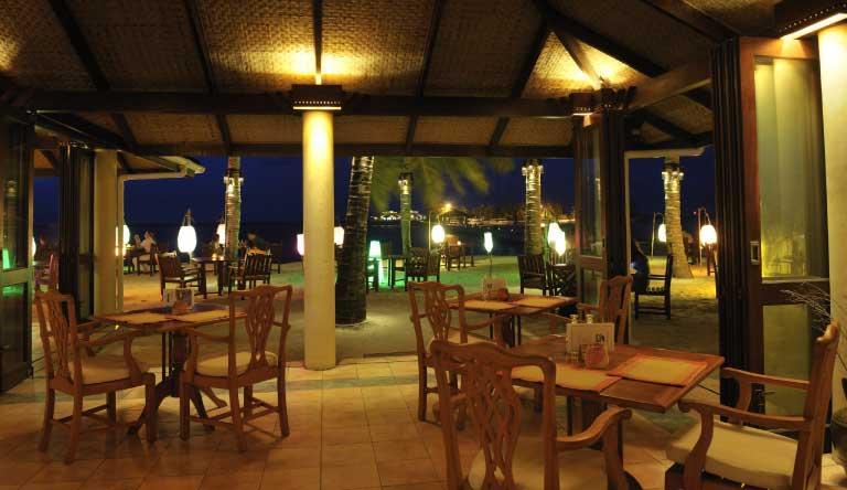 Sun-Island-Resort-and-Spa-Restaurant.jpg