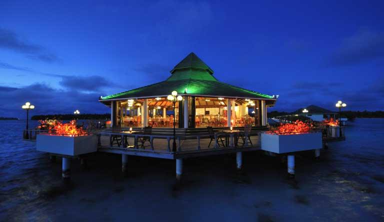 Sun-Island-Resort-and-Spa-Restaurant1.jpg