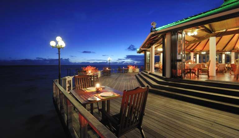 Sun-Island-Resort-and-Spa-Restaurant3.jpg