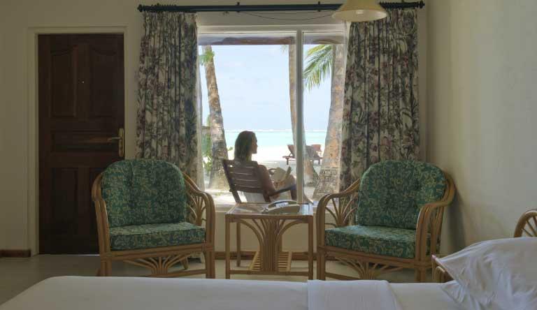 Sun-Island-Resort-and-Spa-Standard-Beach-Bungalow1.jpg