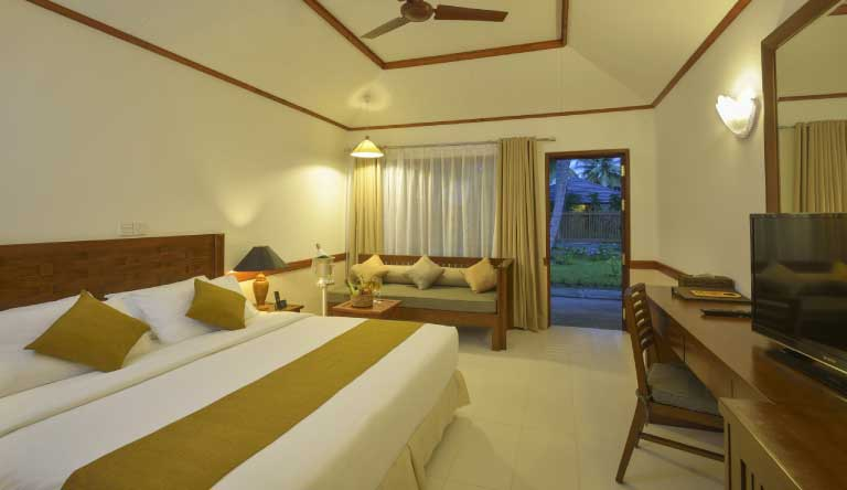 Sun-Island-Resort-and-Spa-Sun-Villa.jpg