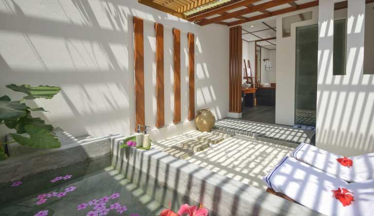 Sun-Island-Resort-and-Spa-Sun-Villa1.jpg