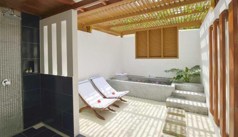 Sun-Island-Resort-and-Spa-Sun-Villa3.jpg