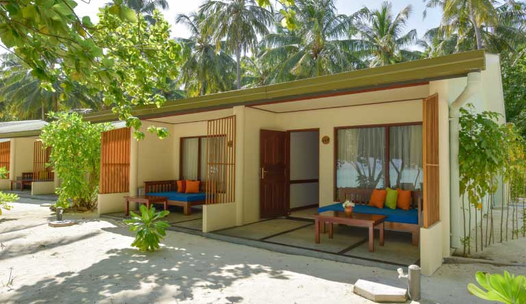 Sun-Island-Resort-and-Spa-Sunset-Villa.jpg