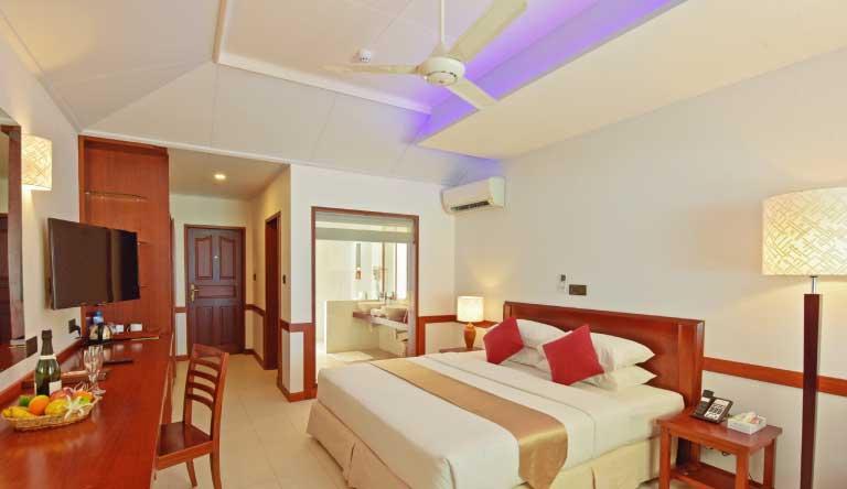 Sun-Island-Resort-and-Spa-Sunset-Villa1.jpg