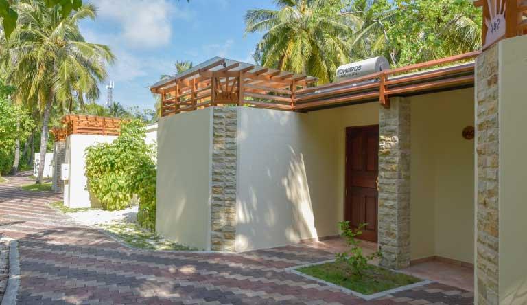 Sun-Island-Resort-and-Spa-Sunset-Villa2.jpg