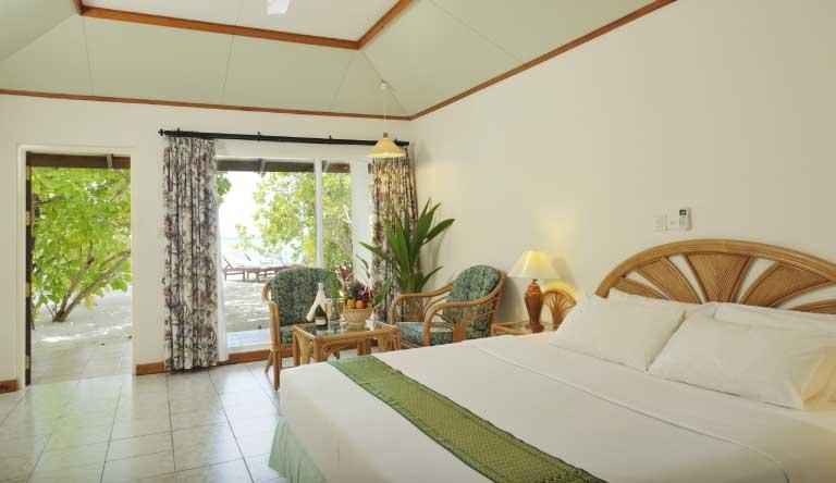 Sun-Island-Resort-and-Spa-Two-Bedroom-Family-Villa.jpg