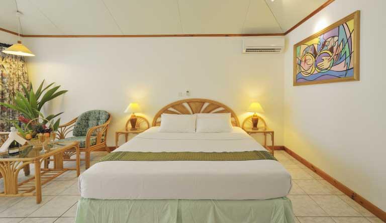 Sun-Island-Resort-and-Spa-Two-Bedroom-Family-Villa1.jpg