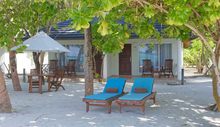 Sun-Island-Resort-and-Spa-Two-Bedroom-Family-Villa2.jpg