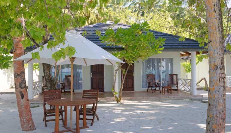 Sun-Island-Resort-and-Spa-Two-Bedroom-Family-Villa3.jpg